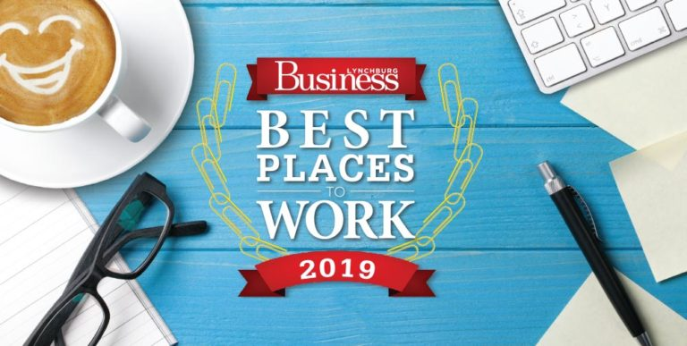 Best Places to Work, Sonny Merryman