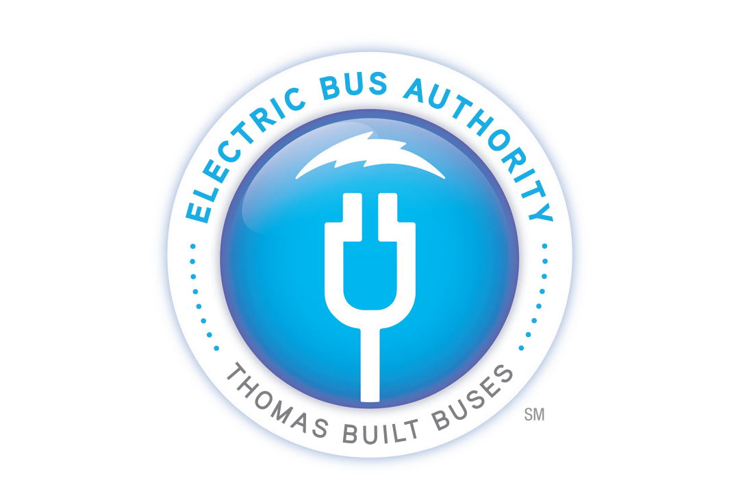 Thomas Built's Electric Bus Authority Launched at NAPT | Sonny ...