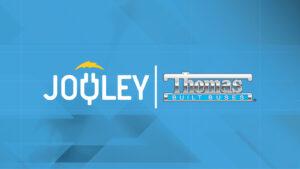 Jouley Virtual Background 4